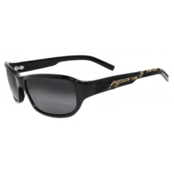 Real Tree R563 Sunglasses